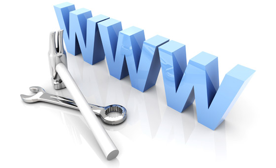 Best Hosting And Web Design