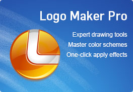 Photography logo maker, camera logo maker designs the creative logos ...