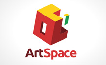 Logo design software free logo design logo templates exp exp reheart Images