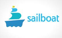 Logo Design Software – FREE Logo Design, Logo Templates