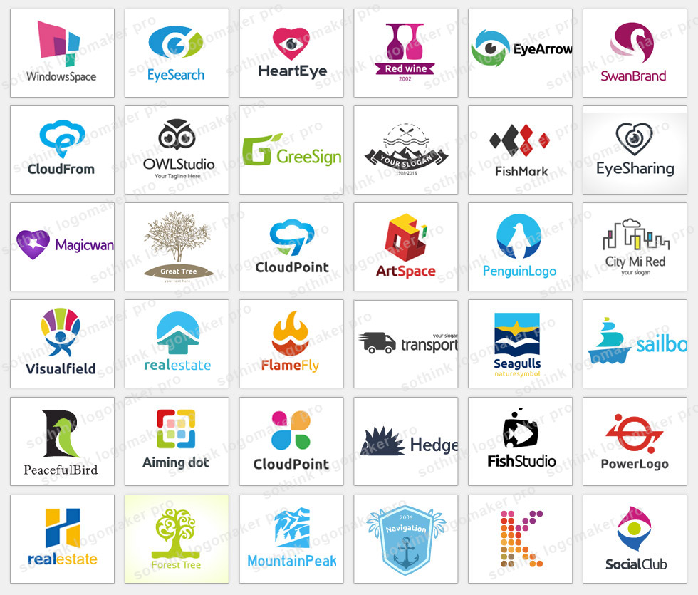 software logo images the image kid has it