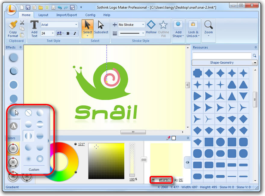 Logo Designing Software  Free downloads and reviews