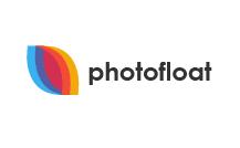 Logo Color Combination And Color Scheme Sothink Logo Maker