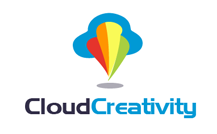 Cloud Creativity