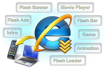 free ie download