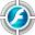 Sothink SWF Catcher icon