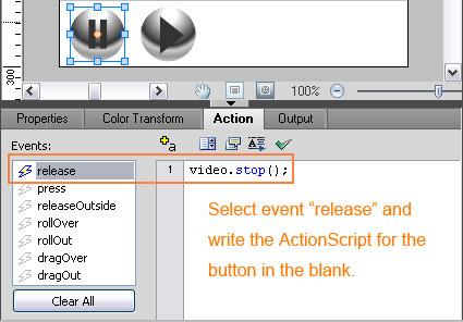 Sothink Easy v6.3.Build.630 شامل للفلاش