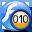 Sothink SWF Editor icon