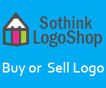 Buy or sell a logo Sothink Logo Shop provides a platform to buy and sell logos.