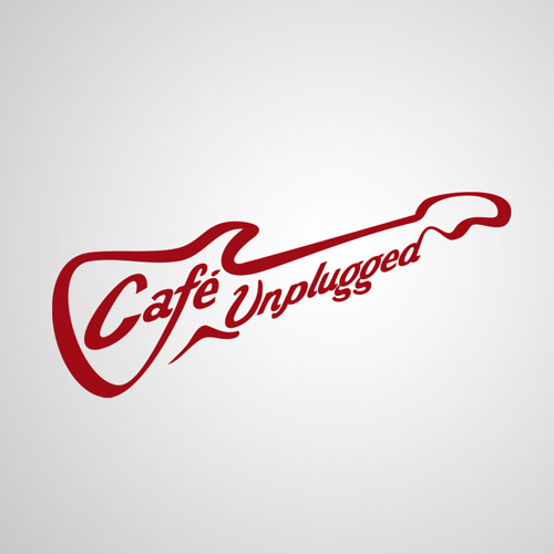 10 unique cafe logo designs for brand identification rh sothink com music artist logo maker music logo maker free online