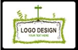 Logo Maker Sample