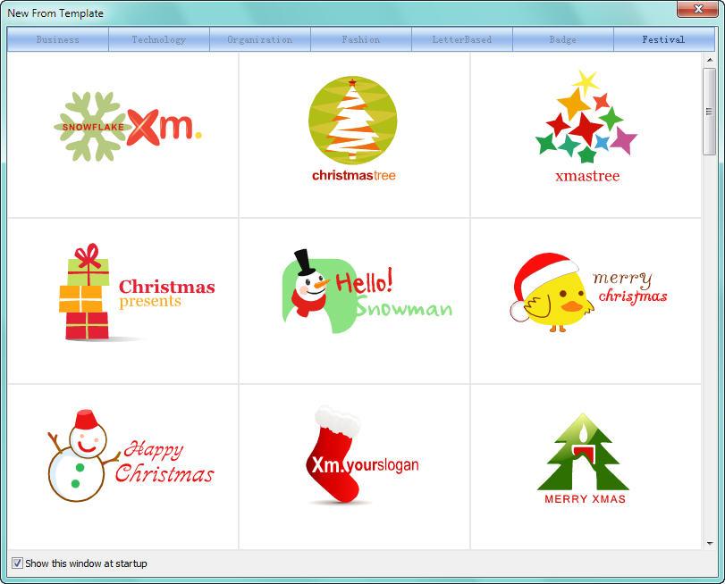 الشعارات والتواقيع الاحترافيه Sothink Logo logo-maker-templates.jpg