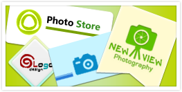 Photography Logo Software