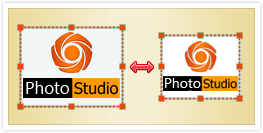 Photography Logo Maker