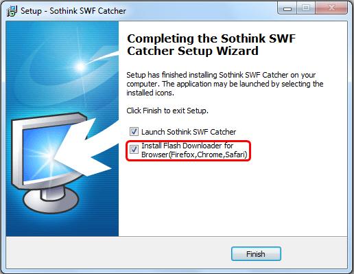 Flash saver online - фото 3