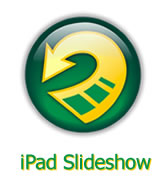 iPad Slideshow