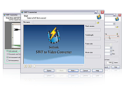 gom video converter portable