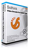 Sothink FlashVideo Encoder Download