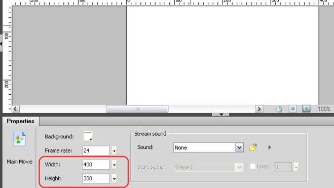 Text banner text banner software - Text banner design ...
