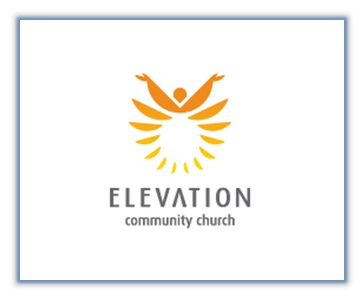10 Must See Church Logos for Perfectly Interpreting Church ...