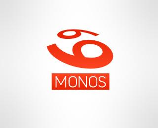 69 Monos