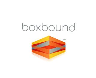 Boxbound