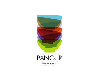 Pangur