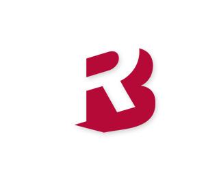 Ryan-Biggs