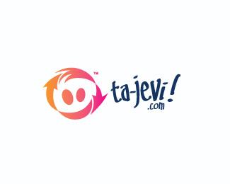 Ta-Jevi