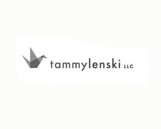 Tammy Lenski