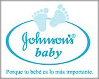 Baby Logo Inspiration - 20+ Famous Brands for Baby Products