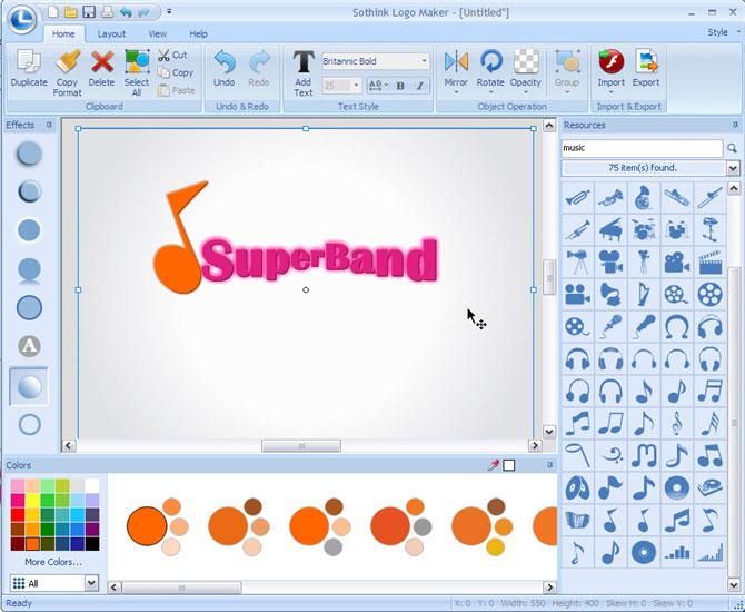 band logo generator make band logos in minutes band logo creator free online band logo creator free online