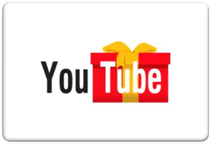 Youtube Christmas.Decorate Christmas Logo To Celebrate Chiristmas Day 2011