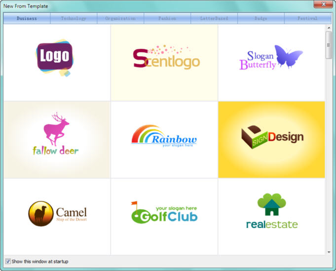 Company Logo Maker 10 Tips To Choose The Right Tool