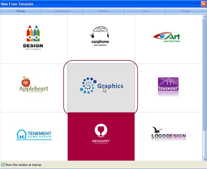 Logo Designer  Best Logo Design Company in Dubai UAE