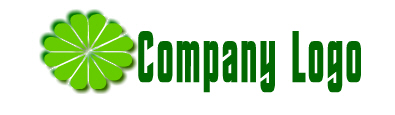 http://www.sothink.com/page/logo-design/images/company-logo10.jpg