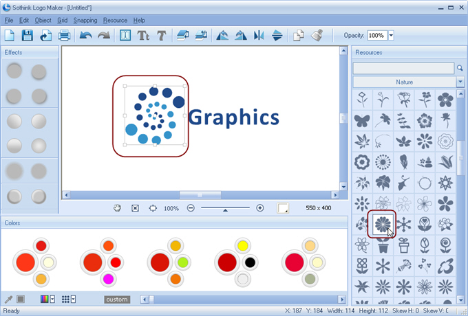 How to Make Company Logo Without Hard Work?
