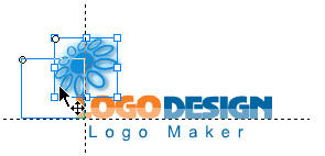Beautiful and Unique Logo Designs by Logo Maker