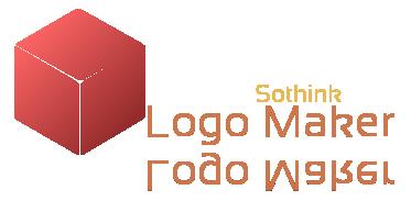 verizon logo transparent background. create png logo - final verizon transparent background
