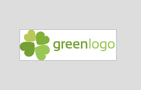 How To Export Your Logo To Different Formats Png Bmp Jpg