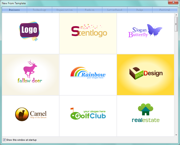 how to make png logo design with transparent background easily