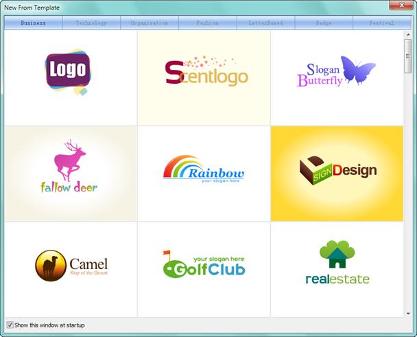 Sothink Logomaker Pro How To Make Png Logo Design With Transparent Background Easily