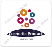 Beauty Salon Logo Design Logo Samples Sign Design Logo Maker