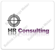 Business consultant logo design logo samples company logo sign business consultants logo thecheapjerseys Image collections