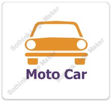Car Logo --- Sign Design, Logo Maker, Design Logo Samples, Company ...