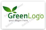 Logo Images-Classic Design Logo