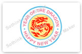 Logo Images-Festival Design Logo