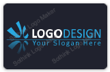 Technology Logo Design