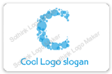 Cool Design Logo