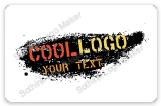 Logo Images-Popular Logo Design